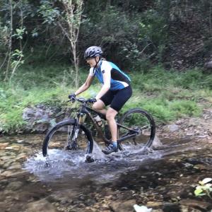 Mountain biking Magoebaskloof 4