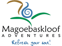 Magoebaskloof Adventures Logo