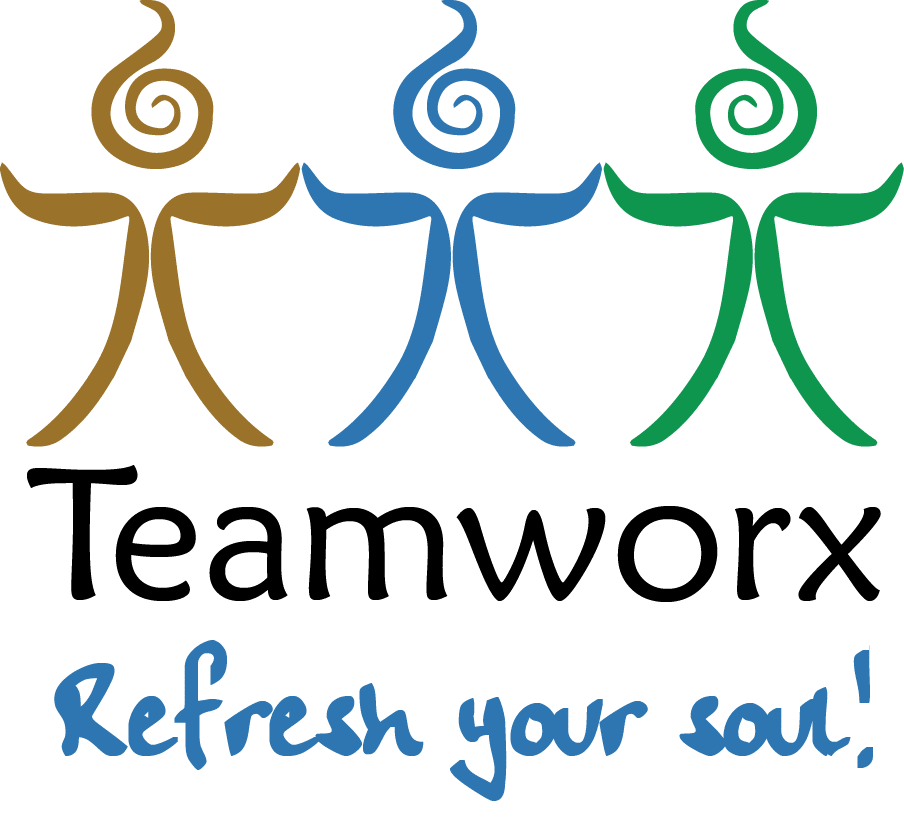 Teamworx LARGE (transparent)